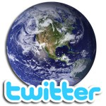 US-State-Department-Taps-Twitter-for-New-Age-Global-Relations