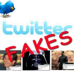fake-twitter-accounts