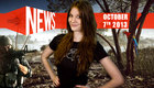 GS News - Xbox sharing data with advertisers, DualShock 4 on PC!