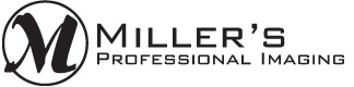 Miller's Professional Imaging