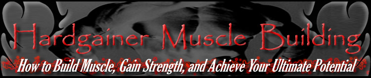 Accelerate Muscle Gains