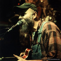 Picture of Seasick Steve & The Level Devils
