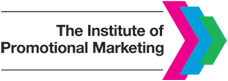 The Institute of Promotional Marketing Logo