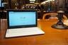 Chromebook 11 1024px