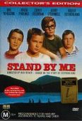 Stand By Me - Collector's Edition