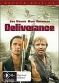 Deliverance - Deluxe Edition