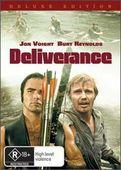 Deliverance - Deluxe Edition