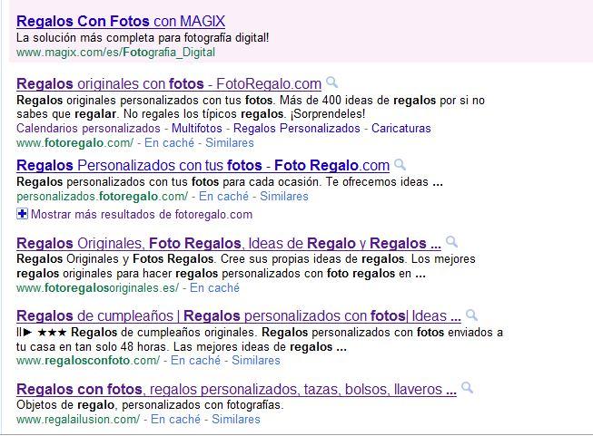 posiciones_en_google1