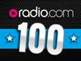 ooocarousel_150x150-radio_100-ash