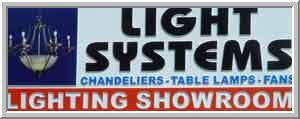 Welcome to Light Systems, Inc.
