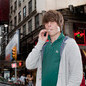 50 Geeky Facts About Jake Bugg