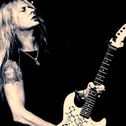 Picture of Jerry Cantrell