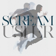 Scream by Usher