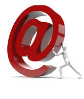 Email marketing, SPAM, Newsletter, Auto responder