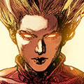 """NYCC: Superior Spider-Man Panel - New """"Captain Marvel"""" and More Announced"""