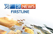Firstline - TV3 New Zealand