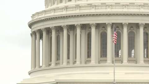 House Democratic caucus expresses optimism over shutdown nearing an end
