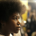 Picture of Joan Armatrading