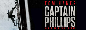 Advance Screening of Captain Phillips