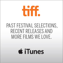 Shop for past Festival selections on iTunes
