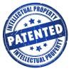 patent_search