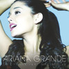The Way (feat. Mac Miller) - Single, Ariana Grande