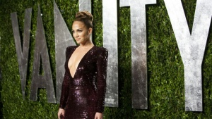PHOTOS: Oscar After-Parties Welcome Winners, M...