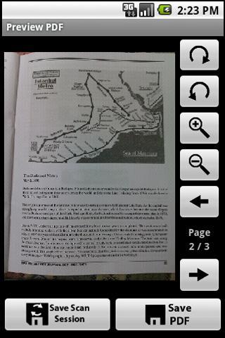 portable scanner Nerdsmagazine