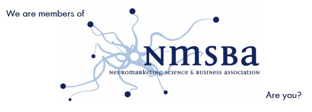 NMSBA