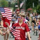 Photo Gallery: Keyport's Fourth of July