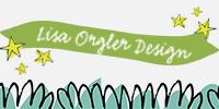 Lisa Orgler Design
