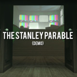 The Stanley Parable (Demo) - Now Playing