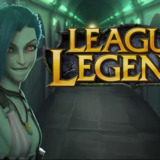 Updated Review for League of Legends