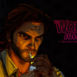 The Wolf Among Us Video Review
