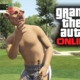 Grand Theft Auto V: Online - Video Review