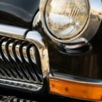 Buy classic car insurance – Points to Remember before You Insure Your Classic Car