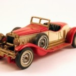 What You Must Know When Getting A Classic Car Insurance Online Quote