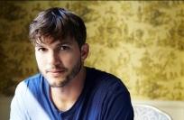Ashton Kutcher Tops List Of TV's Highest-Paid Actors