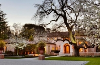 Homes In America's 50 Most Expensive Zip Codes