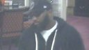 Police: First Citizens Bank robbed in north Charlotte