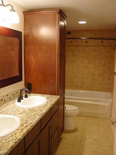 Bathroom Remodeling Contractor Tips For Homeowners - How ...