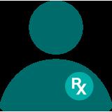 Pharmacist FAQ