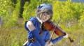 Zelda Medley - Single