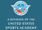 A Division of the United States Sports Academy