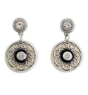 Modnique Merx Jewelry Sale