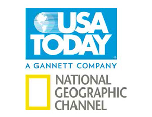 USA TODAY and National Geographic Channel are jointly producing a series of reports on the centennial of the <i>Titanic</i>'s sinking. For more coverage, visit <a href=&quot;http://usatoday.com&quot; target=&quot;_blank&quot;>usatoday.com</a>.
