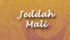 women resources - Jeddah Mali