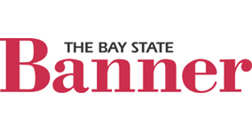Ask Bay State Banner