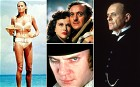 Bafta special: the 50 greatest British films of all time