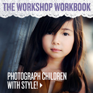 [ The Workshop Workbook ]